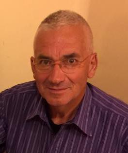 Giovanni Palombini